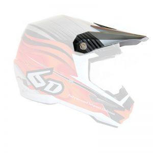 6D Helms