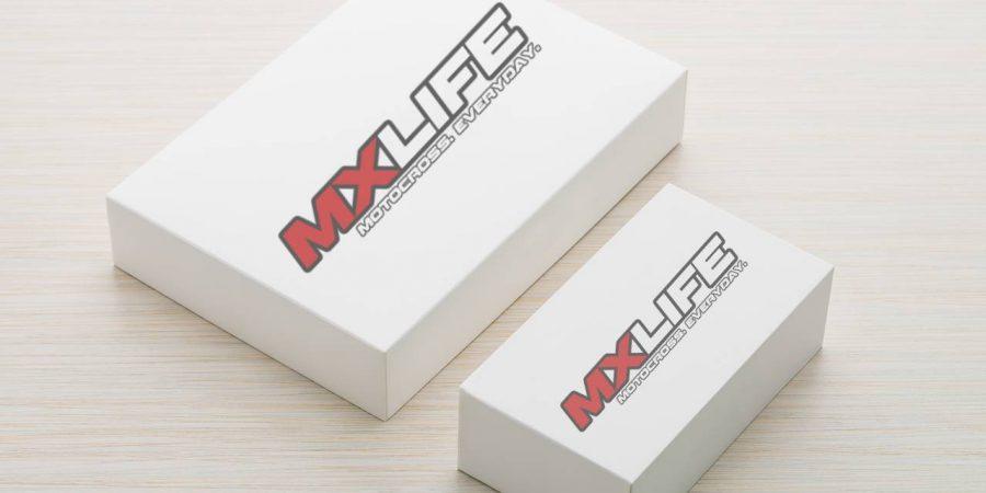 mxlife-package-logo