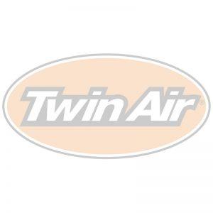 TWIN AIR